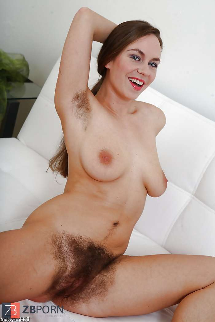 Gallery hairy porn Hairy Pussy,