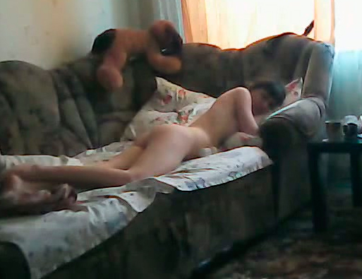 Home Made Sex Viedo  New Sex Images-6046